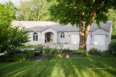 videographer quad cities real estate photography