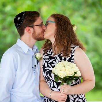 Ian & Steph Wedding-167-Edited