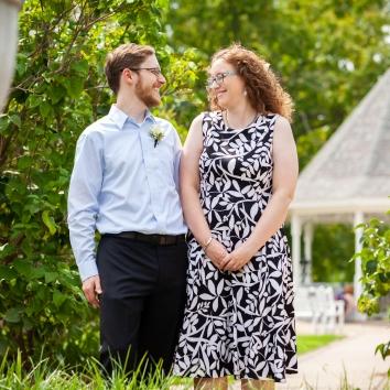 Ian & Steph Wedding-219-Edited
