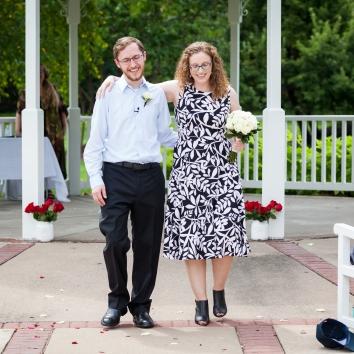 Ian & Steph Wedding Edited-2